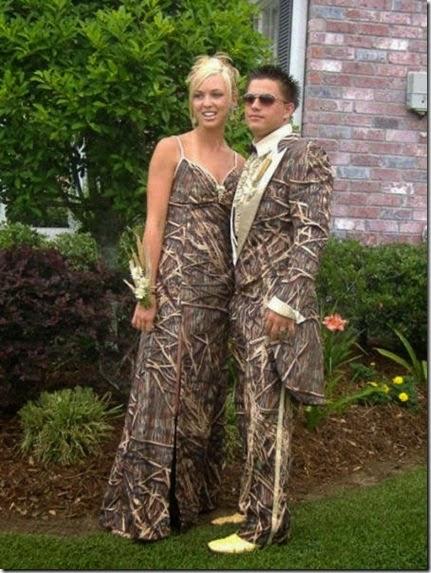 redneck-prom-photos-012