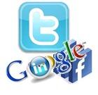 menudo_lio_de_redes_sociales