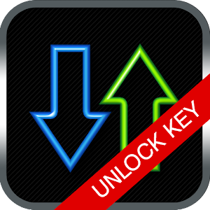 Network Connections Unlock Key For PC / Windows 7/8/10 / Mac – Free Download