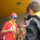 Biwö Landesanlass 2012