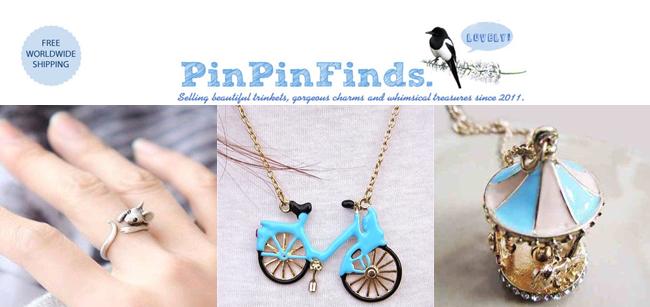 pinpin