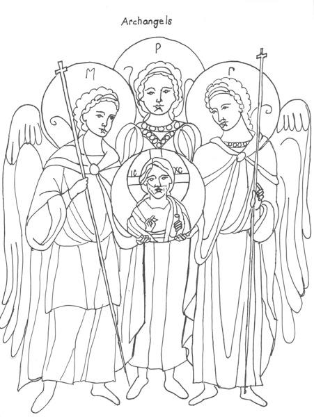 Archangels1