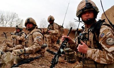 Troops-in-Afghanistan-008