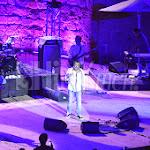shinymen-cheb-khaled-festival-de-carthage-2013 (117).JPG