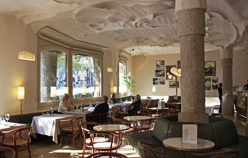 Cafè Pedrera 1.jpg