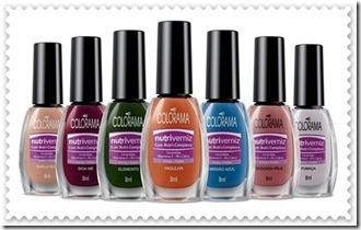 beleza-esmalte-colorama-formula-secreta_thumb[1]