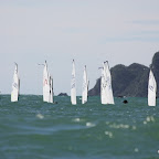 IMG_1833_R11 start.JPG