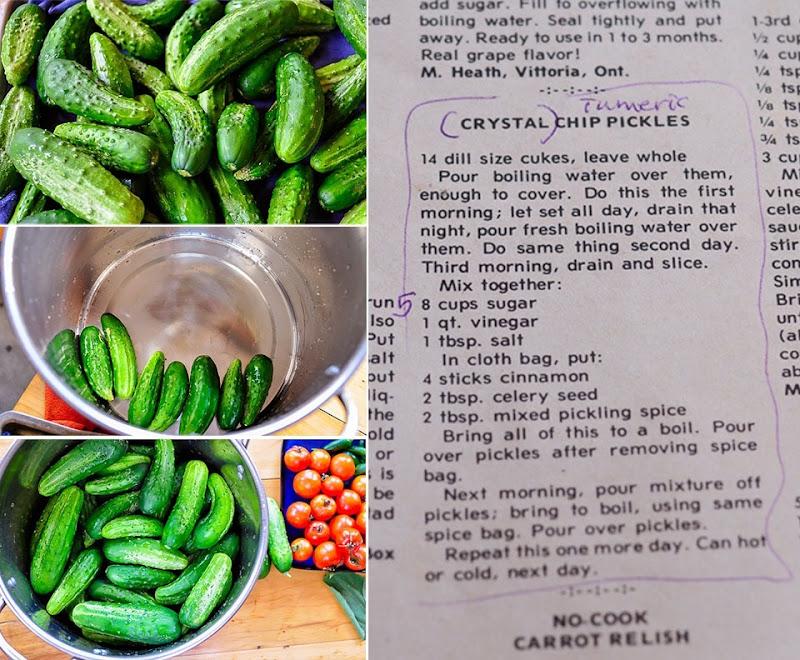 crystal pickle chips1