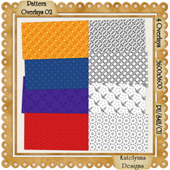 KD_PatternOverlays02Preview