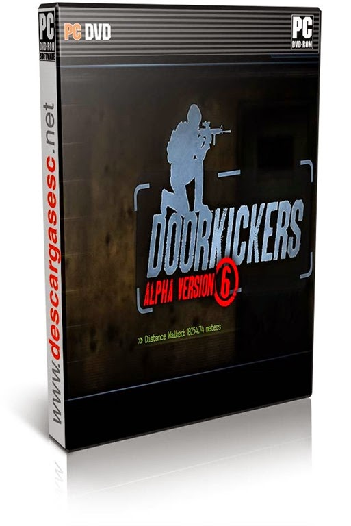 Door.Kickers.v2.0.0.1.Retail-CORE-pc-cover-box-art-www.descargasesc.net