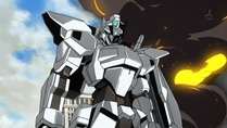 [sage]_Mobile_Suit_Gundam_AGE_-_08_[720p][10bit][4C356CD0].mkv_snapshot_17.05_[2011.11.27_18.56.05]