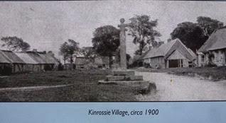 kinrossie 1900