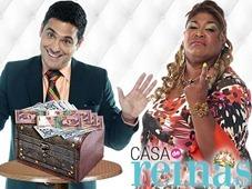 CasaReinas_11-01-13