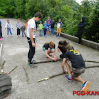 2014-tabor-kambreško-06.JPG