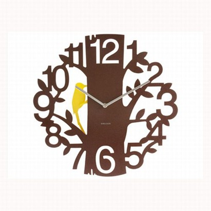 KA5393BR_woodpecker