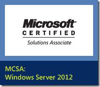 MCSA_AchievedStep
