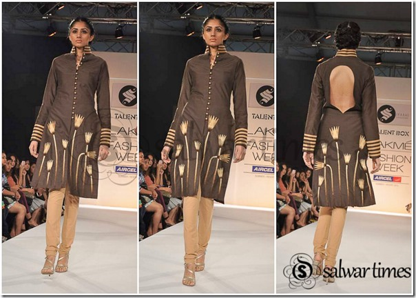 Siyaah_Lakme_Fashion_Week_SummerResort_2013 (1)