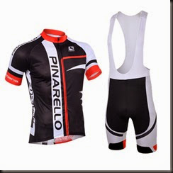 2013-new-PINARELLO-cycling-jerseys-wear-clothes-bicycle-bike-riding-short-sleeve-jerseys-bib-shorts