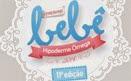 concurso bebe hipoderme omega 2014 11a edicao