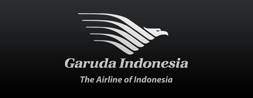 Airline Logos Download Logo Garuda Indonesia Airlines