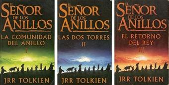 senor_anillos_trilogia
