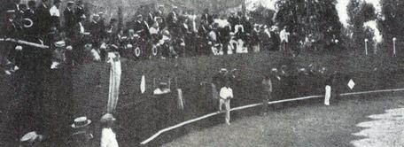 1920-02-29 Toreando en montevideo