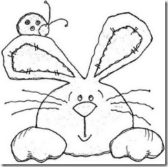 coelho-joaninha