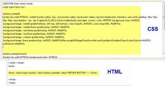 css-html-bottone