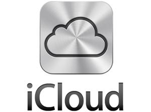 iCloud logo.png