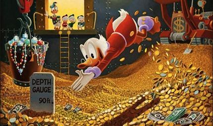 scrooge_money