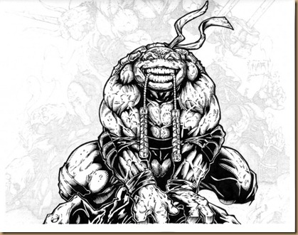Teenage-Mutant-Ninja-Turtles-fan-art-08-610x473