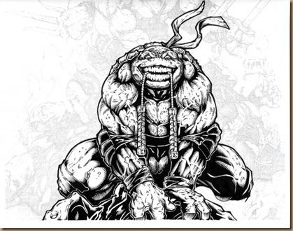 Teenage-Mutant-Ninja-Turtles-fan-art-08-610x473
