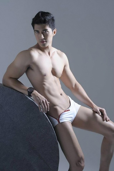 gabriel-homme-2012-71