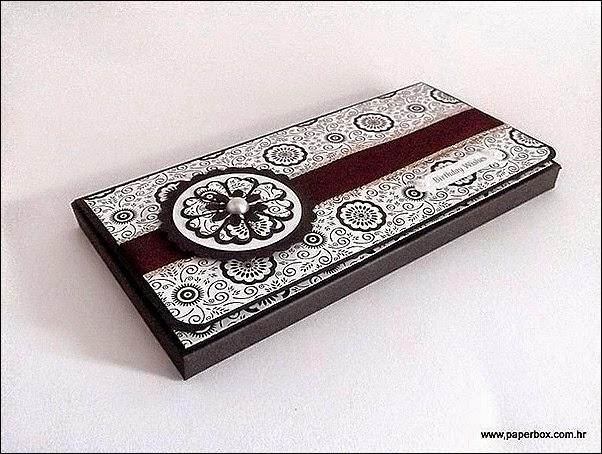 Süßiigkeitenbox- Kutija za čokoladu (3)