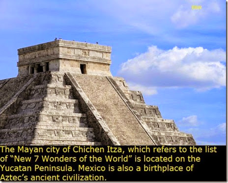 mexico-interesting-facts-015