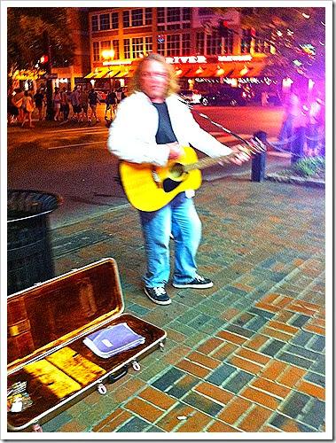nashville-street-performers-1 (13)
