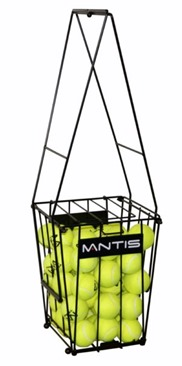 mantis_72_tennis_ball_basket_mantis_72_tennis_ball_basketa_2000x2000 [800x600]