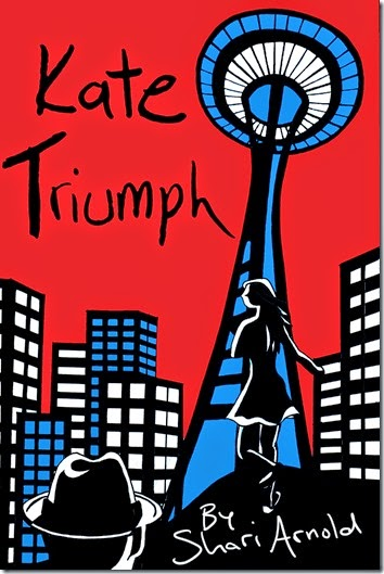 Kate_Triumph_Cover_MED