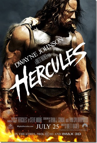 hercules-poster1