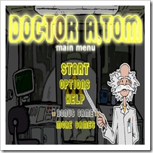 jogos-de-cirurgia-doctor-atom