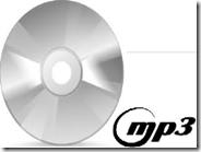 Come masterizzare un CD mp3 per mettere tante canzoni in un solo disco