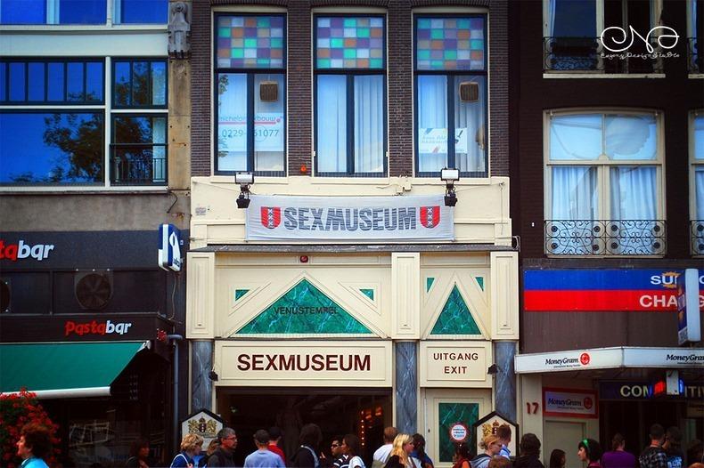 sex-museum-1