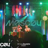 2015-02-07-bad-taste-party-moscou-torello-38.jpg