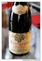 Gerbeaut-Bourgogne-Pinot-Noir