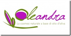 logo-oleandra-per-video_2