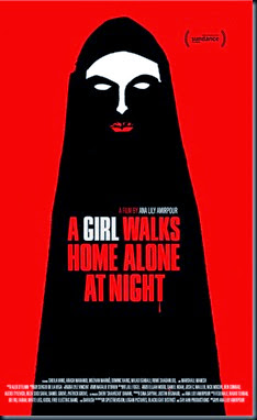 A-Girl-Walks-Home-Alone-at-Night-Poster