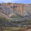 Islandia_154.jpg