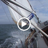 Sea Chord Videos (Back from Poole)