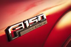 Ford-F-150-10%25255B2%25255D.jpg