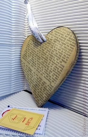 cuore lavagna 3a-web